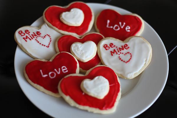Cookies_0182