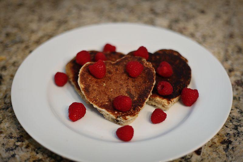 Pancakes_9907